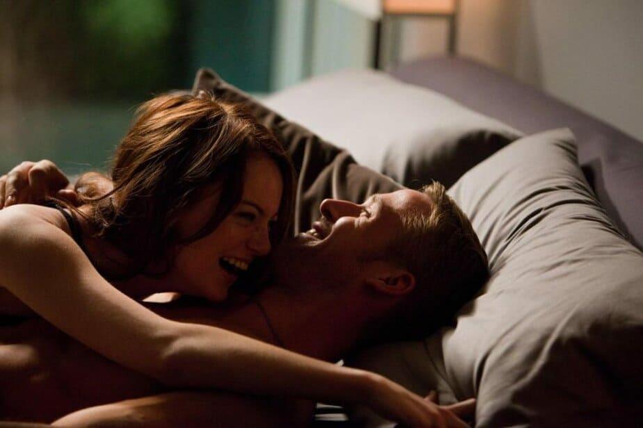 23 Onromantische Tekenen Dat Je Je Zielsverwant Hebt Gevonden
