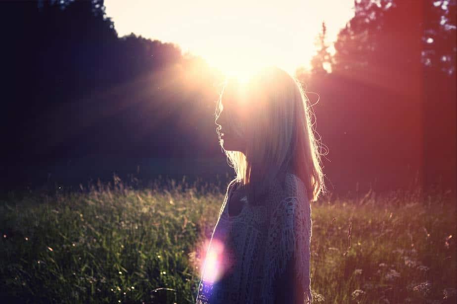 Het Maakt Me Niet Uit Als Ik Alleen Eindig, Ik Zal Nooit Mijn Leven Delen Met Iemand Die Deze 8 Dingen Doet