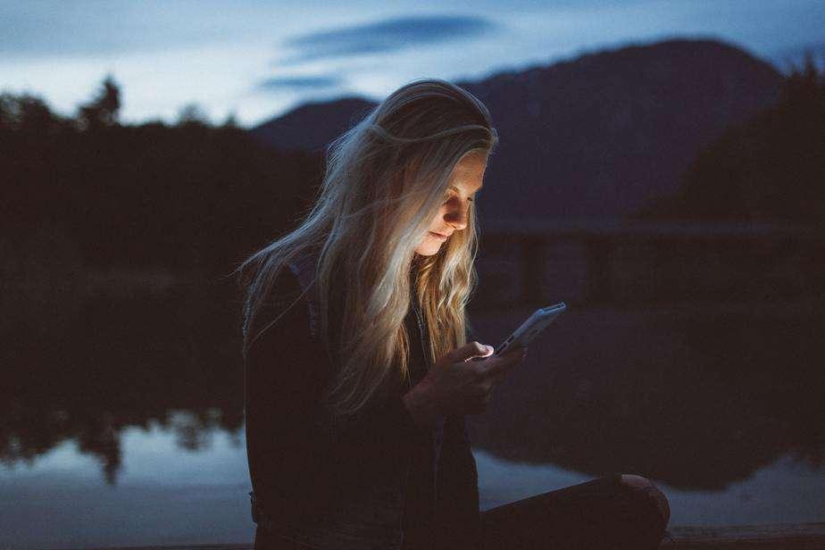 Stop Met Het Sturen Van Appberichten Om Zijn Aandacht Te Krijgen 8 Tips Die Wel Echt Werken