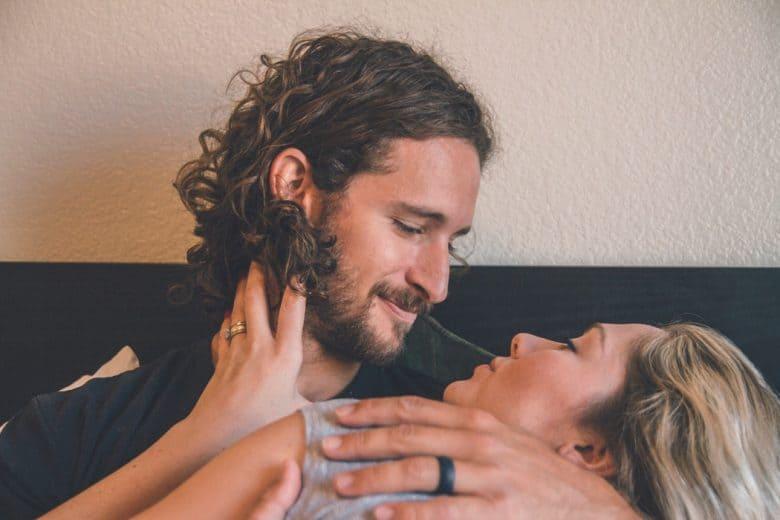 8 Zinnen Die Mannen Zeggen Als Ze Echt Verliefd Zijn