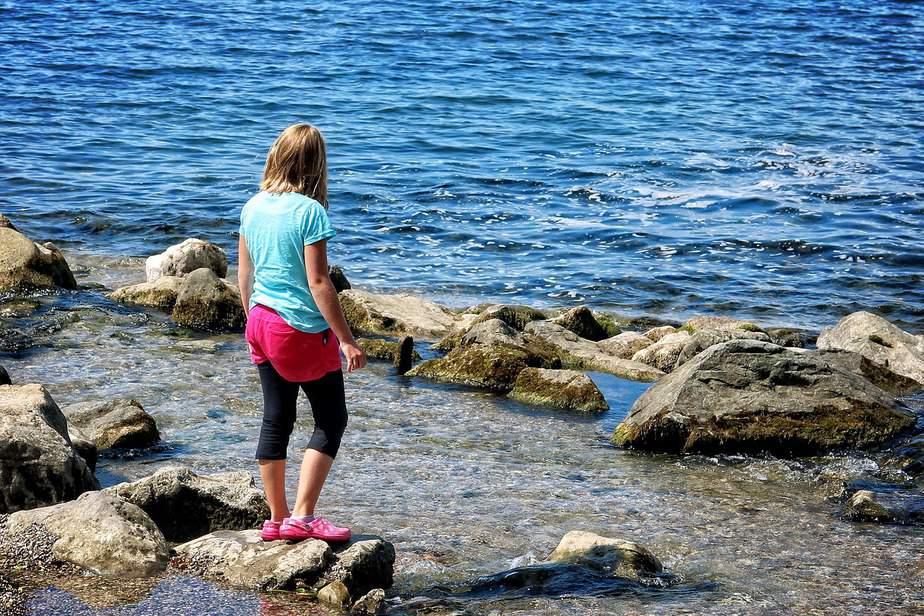 10 Dingen Die Gebeuren Als Je Altijd Sterk Bent Geweest Maar Nu Moe Bent