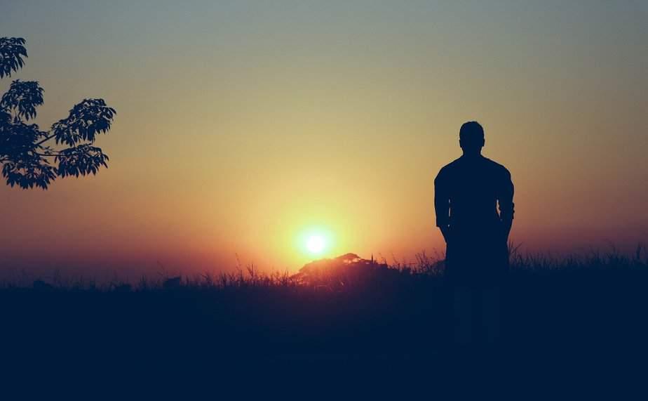 19 Tekenen Dat Je Opgevoed Bent Door een Narcistische Moeder of Vader
