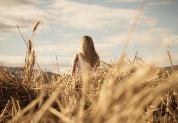 Als Je Ontevreden Bent Met Je Leven Is Het Je Eigen Verantwoordelijkheid Om Het Te Veranderen