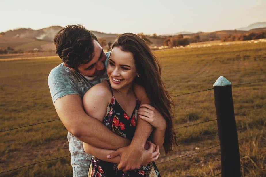 Je Zal De Liefde Van Je Leven Ontmoeten Na De Fout Van Je Leven
