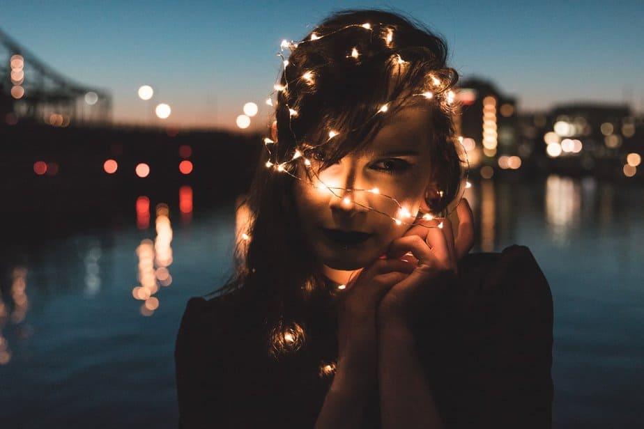 10 Redenen Waarom We Nooit Onze Eerste Liefde Vergeten