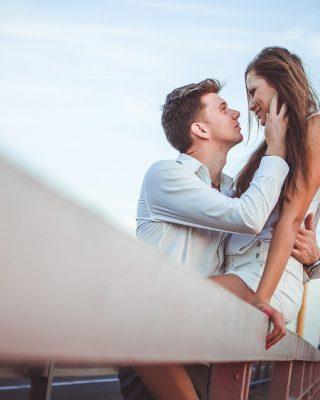 dating een echte man dating websites London professionals
