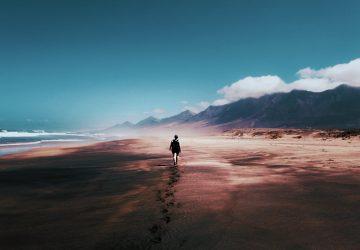 Een Kijkje In De Gestoorde Geest En Sprookjeswereld Van Een Narcist