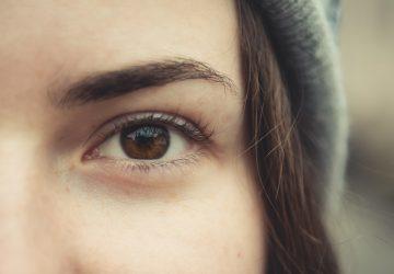 Zorg Dat Je Weet Hoe Je Een Extreme Narcist Kunt Identificeren