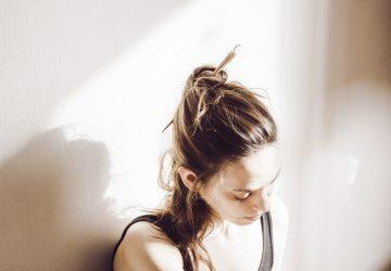 De Stiltebehandeling: Wanneer De Stilte Van De Narcist Oorverdovend Is