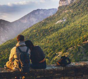 Hoe Het Voelt Om Iemand Te Ontmoeten Die Goed Voor Je Is Terwijl Je Nog Een Gebroken Hart Hebt