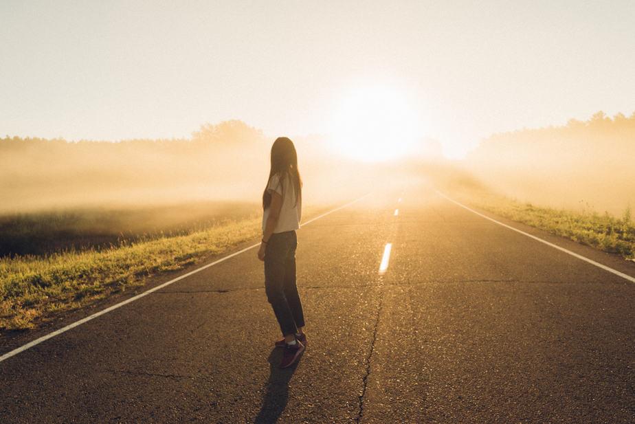 Voor anderen is het daarentegen moeilijk om verwachtingen, illusies of dromen die ze om de relatie heen hebben gebouwd op te geven.