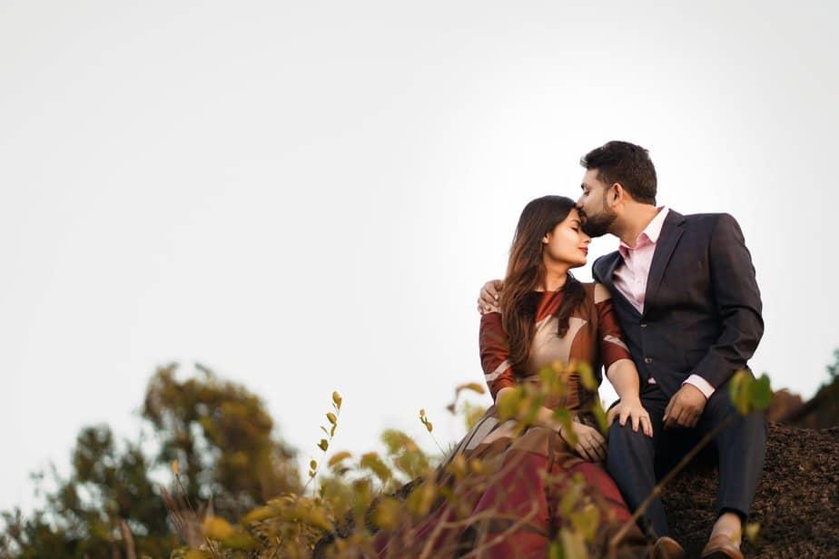 dating site genitale wratten