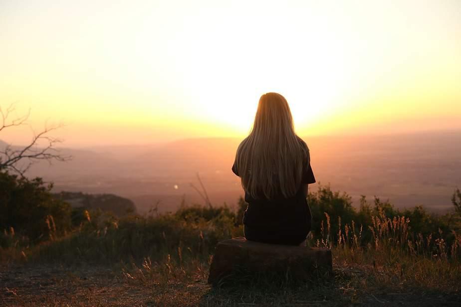 Wat Er Moet Veranderen Als Je Eindelijk Liefde Wilt Vinden (Op Basis Van Je Sterrenbeeld)