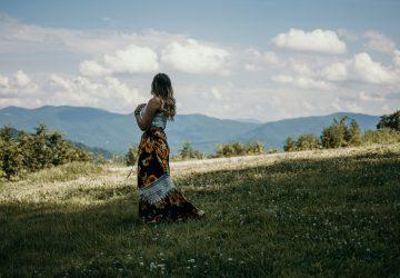 20 Signalen Dat Je Een Sterke Vrouw Bent Die Anders Met Haar Relatie Omgaat