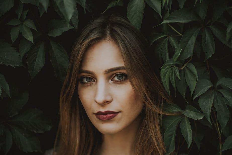 24 Signalen Dat Je Al Hopeloos Verliefd Bent Op Haar