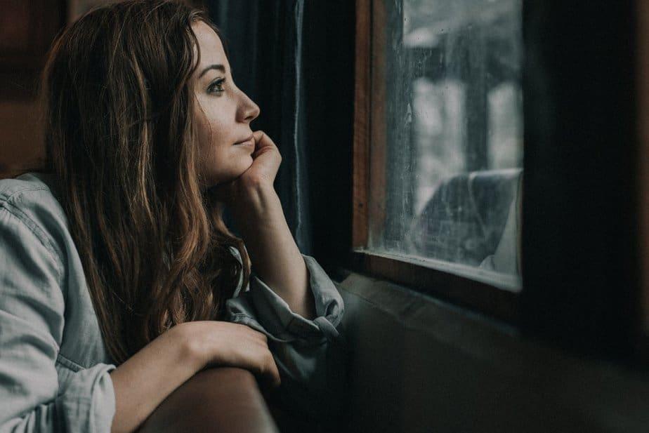 7 Dingen Die Je Doet Omdat Je Narcistische Ouders Hebt