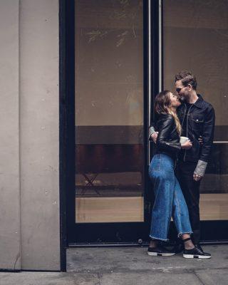 8 Twijfels Over Je Relatie Die Je Nooit Moet Negeren
