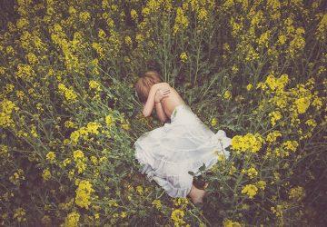 Trauma's Veroorzaakt Door Een Manipulatieve Narcist Zijn Zoveel Erger Dan Een Gebroken Hart
