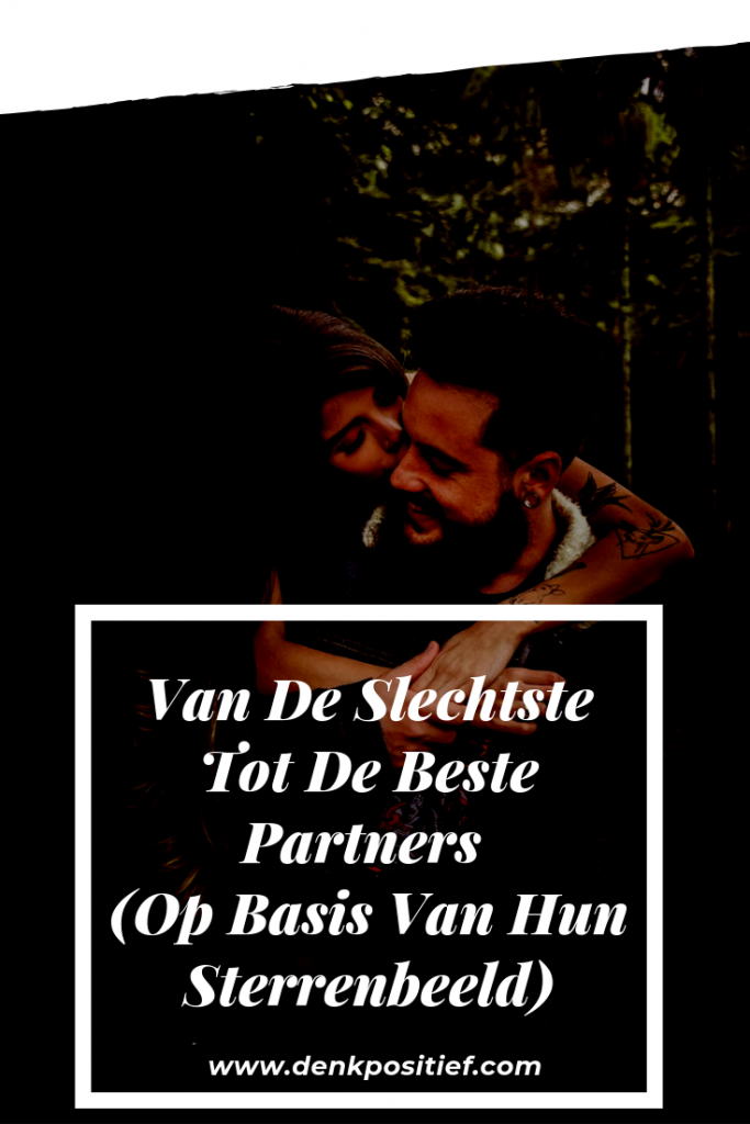 Speed Dating Düsseldorf 2015