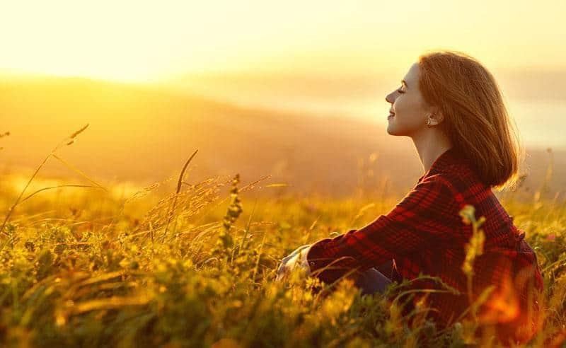 100 Positieve Teksten En Citaten Die Je Een Geweldige Dag Zullen Bezorgen