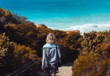 Omgaan Met Een Narcist: 4 Manieren Om Een Narcist Aan Te Pakken