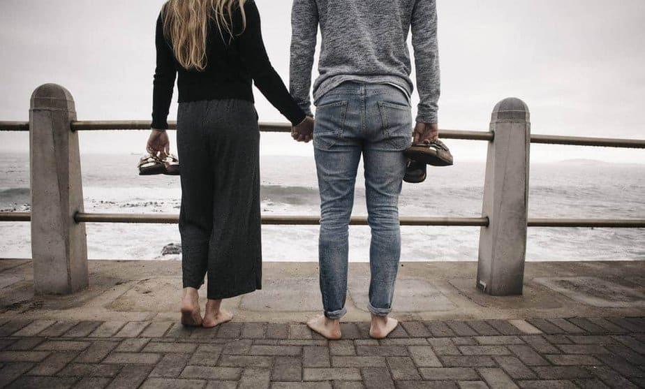 8 Manieren Waarop Liegen Schadelijk Is Voor Relaties