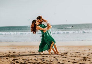 Een Man Die Echt Om Je Geeft Zal Deze 10 Dingen Doen