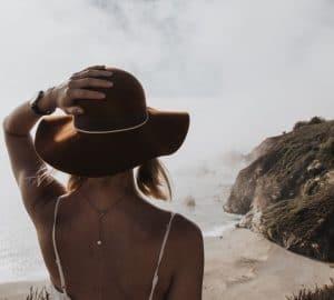 Waarom De Beste Vrouwen Altijd Met De Grootste Losers Eindigen