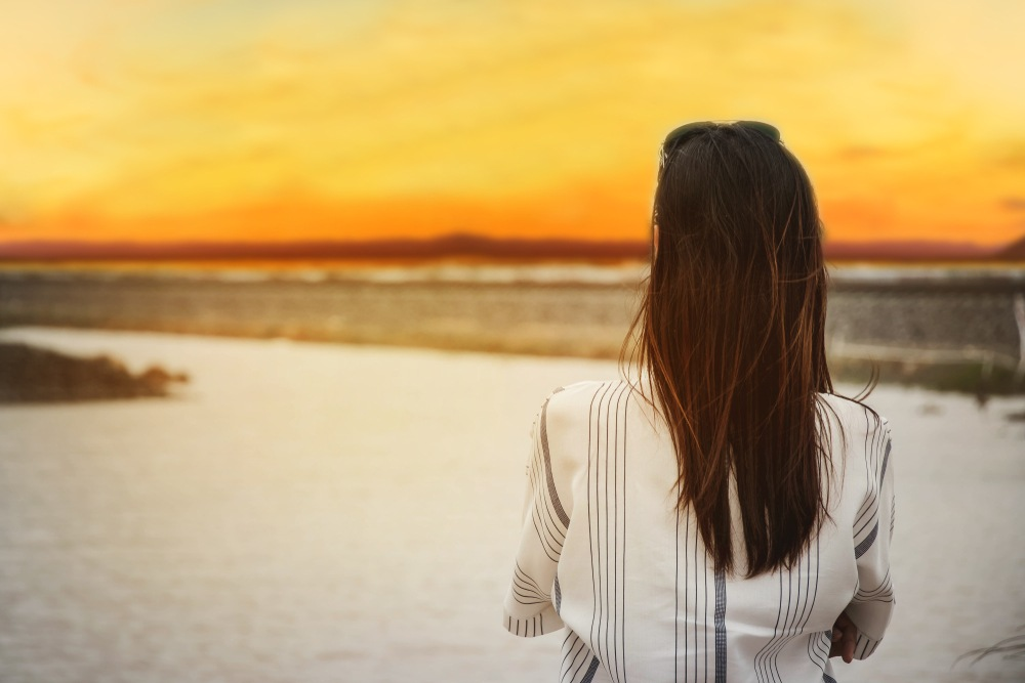 5 Waterdichte Manieren Om Narcisten Bij Je Weg Te Houden