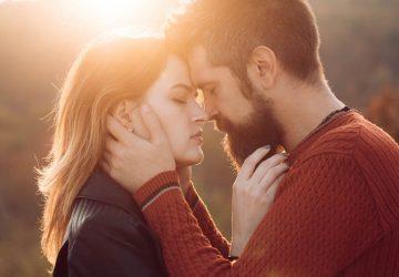 Verliefd Op Een Ander: 25 Signalen Dat Je Verliefd Bent Op Een Ander