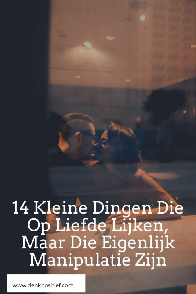 14-Kleine-Dingen-Die-Op-Liefde-Lijken-Maar-Die-Eigenlijk-Manipulatie-Zijn-1