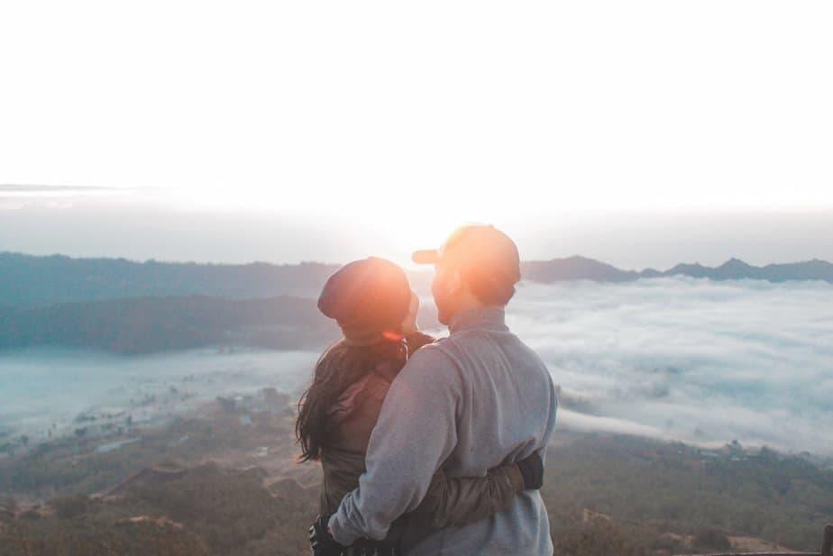 Blijf Single Tot Je Deze Relatie Hebt, Op Basis Van Je Sterrenbeeld
