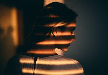 5 Onzichtbare Littekens Die Emotioneel Mishandelde Vrouwen Meenemen Naar Relaties