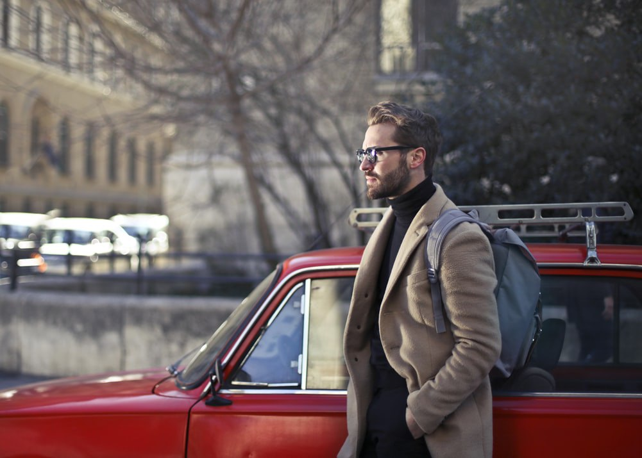 De 8 Meest Gebruikelijke Dingen Die Mannen Zeggen Als Ze Geen Moer Om Je Geven