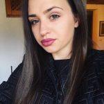 Sofia Haas