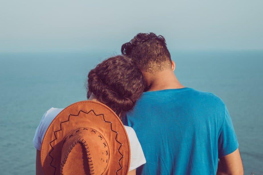 7 Alarmerende Signalen Dat Hij Je Emotioneel Gebruikt