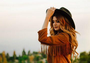 10 Kwaliteiten Van Een Sterke Vrouw Die De Meeste Mannen Niet Aankunnen