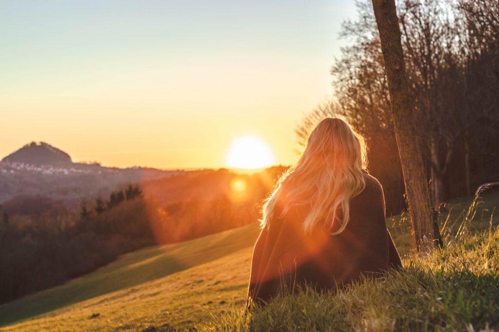 10 Dingen Die Een Sterke Vrouw Nooit Zal Pikken