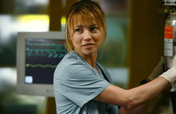 10 Redenen Waarom Verpleegkundigen De Sterkste Vrouwen En Mannen Zijn