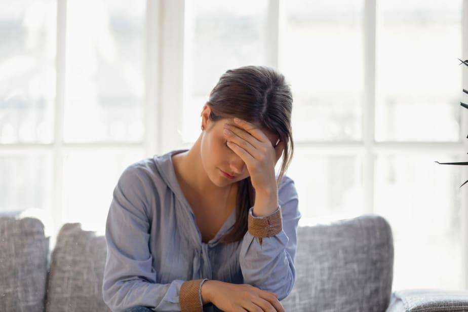 10 Signalen Dat Je Niet Meer Om Hem Moet Geven