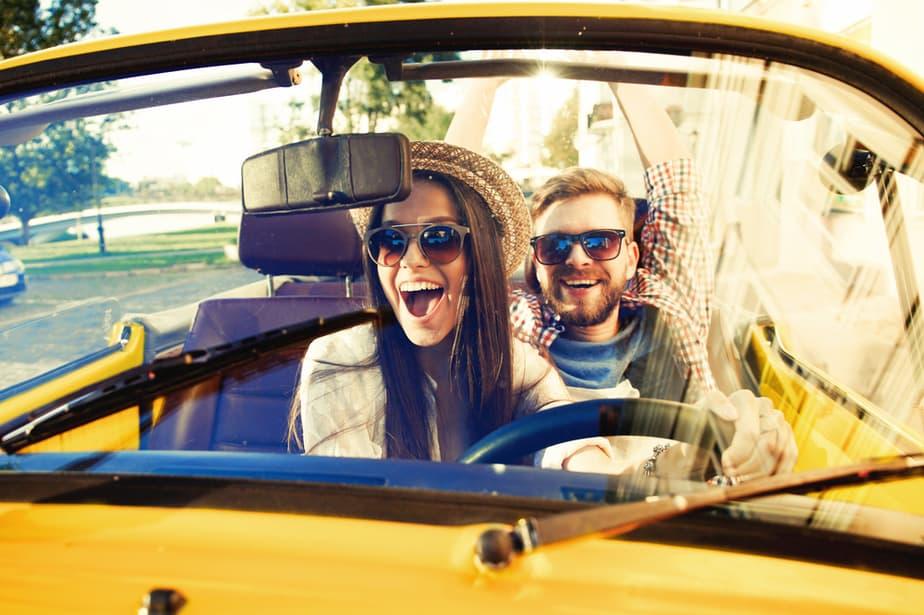 11 Redenen Waarom Vertrouwen In Een Relatie Belangrijker Is Dan Liefde