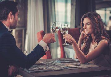 13 Tips Voor Een Leuke Blind Date