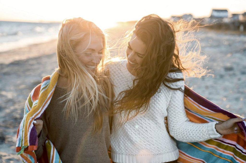 15 Eigenschappen Die Introverte Mensen Hebben Die De Meeste Mensen Niet Begrijpen