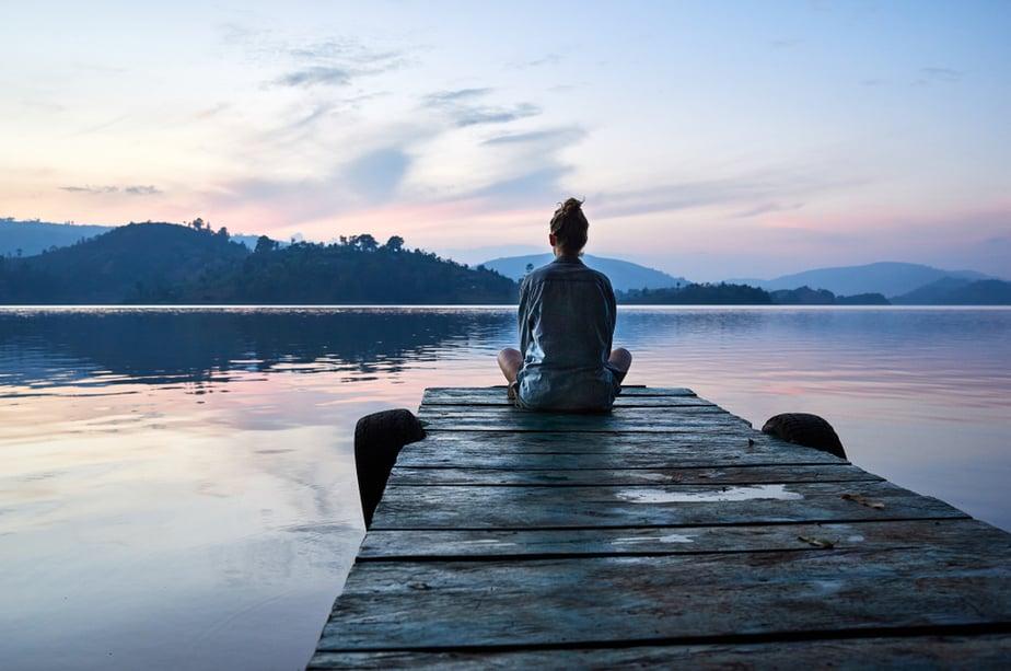 Als Je Het Spuugzat Bent Dat Mannen Je Belazeren, Probeer Dan Volgens Deze 9 Regels Te Leven