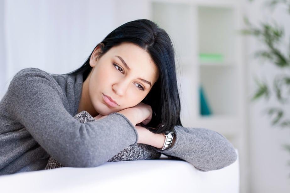 Breek Je Eigen Hart Niet Langer – Hij Zal Niet Veranderen