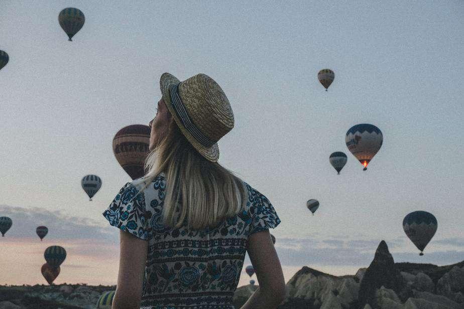10 Redenen Waarom Je Niet Meer Moet Vluchten Voor De Liefde