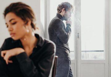 Een Relatie Beëindigen: 20 Signalen Dat Je Je Relatie Moet Beëindigen
