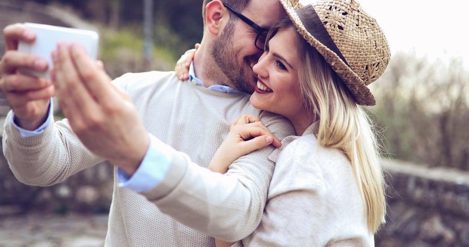 Het Verschil Tussen Verliefdheid En Liefde De 22 Belangrijkste Verschillen