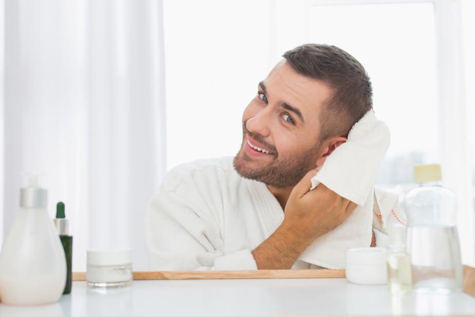 Hoe Een Narcist Anderen Laat Geloven Dat Hij Een Goede Vent Is