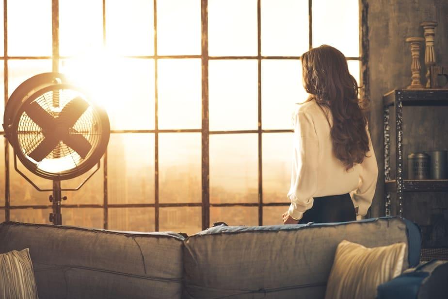 Hoe Geweldiger Je Bent, Hoe Moeilijker Het Is Om Liefde Te Vinden
